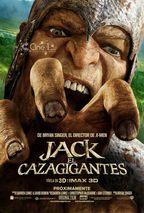 Watch free full length HD movie Jack the Giant Slayer 2013 online