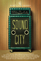 Watch Sound City Movie Online Free