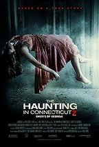 Watch The Haunting in Connecticut 2 Ghosts of Georgia Movie Online Free