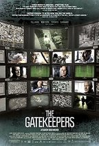 Watch The Gatekeepers Movie Online Free