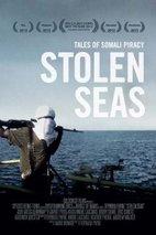 Watch Stolen Seas Movie Online Free