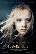 Watch Les Miserables Movie Online Free