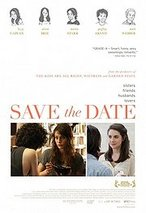 Watch Save The Date Movie Online Free