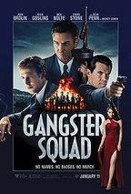 Watch Gangster Squad Movie Online Free
