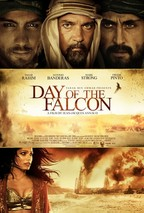 Watch online Day of the Falcon 2013 in full HD
