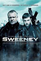 Watch The Sweeney 2013 in free full length