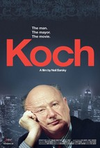 Watch Koch 2013 stream online