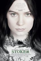 Stream Watch Stoker 2013 in HD Quanlity