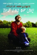 Watch free HD The End of Love 2013 to Download now