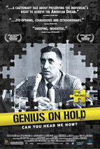 Watch Genius on Hold 2013 in best HD HQ Ipod Quality