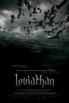 Watch free full length movie Leviathan 2013 online