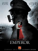 Watch Emperor 2013 movie without downloading