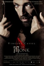 Watch free HD The Monk 2013 to Download now