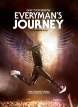 Watch Don't Stop Believin' Everyman's Journey 2013 in best HD HQ Ipod Quality