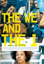 Watch free full length movie The We and the I 2013 online