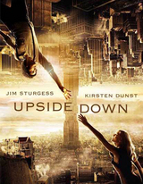Watch Upside Down 3D IMAX 2013 in free full length
