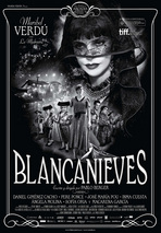Watch Blancanieves 2013 movie without downloading