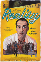 Watch free HD Reality 2013 to Download now