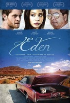 watch eden 2013 movie to download free