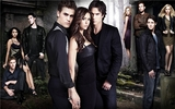 Watch The Vampire Diaries Season 4 Episode 14 Online Free Streaming Down the Rabbit Hole
