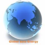 Asia Global Energy