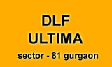DLF Ultima