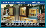 Wagholi Real Estate Property Pune