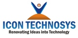 Icon Technosys Pvt. Ltd.