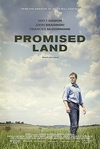 Watch Promised Land Movie Online Free