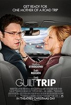 Watch The Guilt Trip Movie Online Free