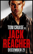 Watch Jack Reacher Movie Online Free