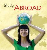 study india and abroad education services