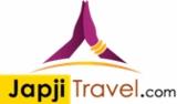 delhi tour packages - Delhi Taxi Hire Company