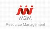 what-m - m2mresource.net
