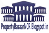 Delhi and NCR Property
