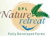 DPL Nature Retreat