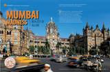 mumbai and maharashtra
