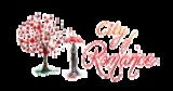 Cosmic City of Romance Rishikesh