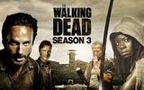The Walking Dead Season 3 Episode 10 Watch Online Free Streaming