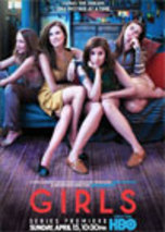 Watch Girls Season 2 Episode 6 online Free HBO