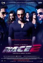 armaan malik - Watch Race 2 Free Online