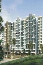Real Estate Pune