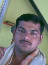 Mahesh Tewatia