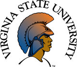 Virginia State Univeristy