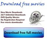 new bollywood movies mp4 videos download - Watch Online Full Movie Free Download