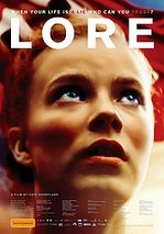 Watch Lore Movie Online Free