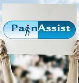 Pain Assist