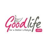life is good coupon code - Goodlife Coupon Code