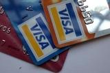 All Type Bank Loan Application Website