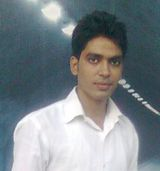 Naveen Kumar Internet Marketing Expert